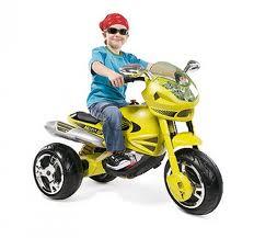 Mini-Veículo-Moto-infantil-em-promoção