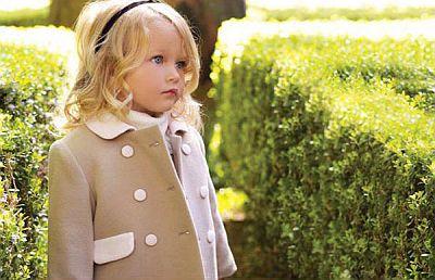 Moda Infantil Buenos Aires Moda Infantil Buenos Aires