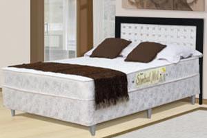 modelos de cama box casal baratas
