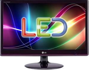 Monitor LG com HDMI Preços, Onde Encontrar
