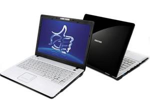 Notebooks Positivo Premium Preços
