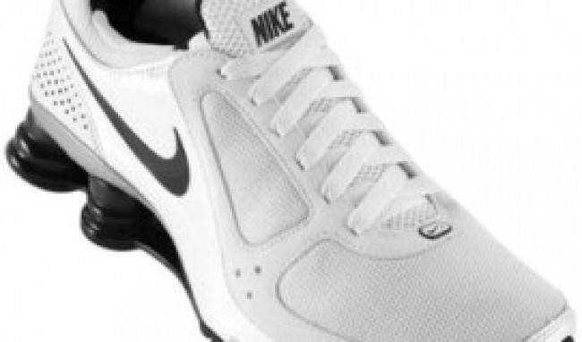 cc52bf4b9fd ... Tênis Nike Shox Original Preço Onde Comprar ...