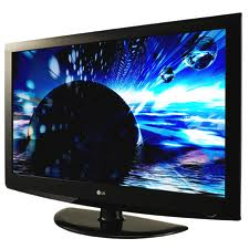 TV-42-LCD-Full-HD-LG-preços-onde-comprar