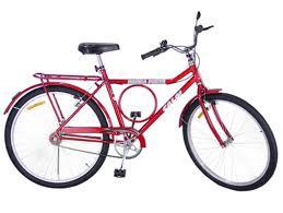 bicicleta-feminina-caloi