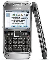 celulares-da-nokia-com-wi-fi