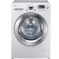 lavadoras-com-secadoras-preços-onde-comprar