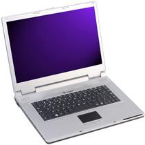 Notebook-itautec-modelos-preços