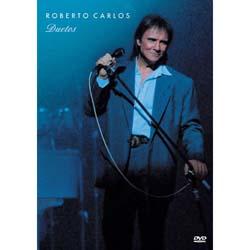 promoção-de-dvds-musicais-lojas-americanas