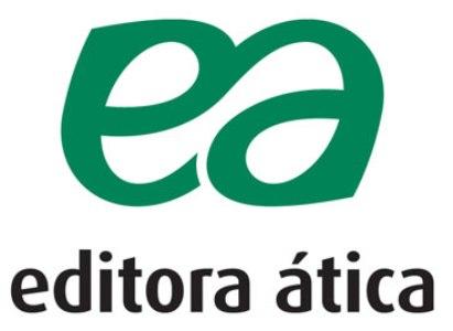 Parceria 2017: Editora Ática