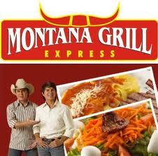 trabalhe-conosco-montana-grill