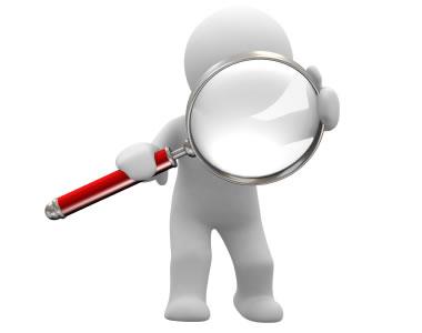 http://cdn1.mundodastribos.com/wp-admin/uploads/2011/04/Cursos-de-Investiga%C3%A7%C3%A3o-Criminal-2.jpg