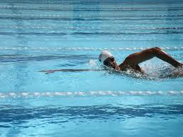 Descubra-os-benefícios-da-natação