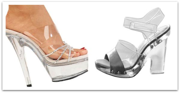 d0d3d8a7e61 Mundial Calçados 2011