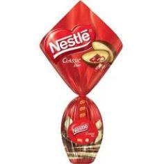 Ovo Nestlé Classic Duo