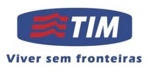 Promoção-tim-infinity-pré
