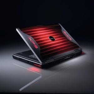 Qual a melhor marca de notebook