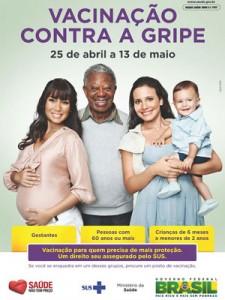 campanha-de-vacinação-contra-a-gripe-2011