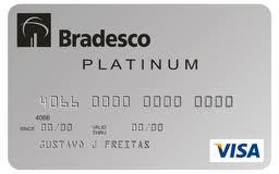 cartão-de-crédito-bradesco