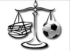 Curso de Direito Desportivo