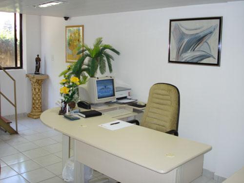 decoracao de interiores escritorio advocacia:Decoração de Escritório de Advocacia