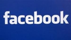 Sites de relacionamento como o Facebook também são muito usados para procurar pessoas