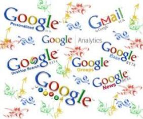 Encontrar uma pessoa pelo nome no Google é o modo mais usual