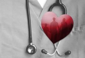 graduação-em-saúde-pública-usp
