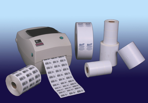 Impressora De Etiquetas Adesivas Pre 231 Os