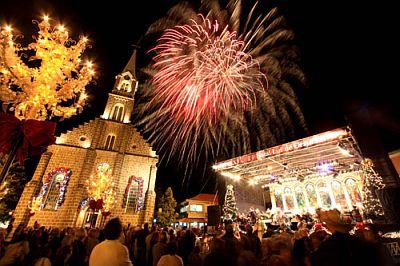 natal3 Natal Luz de Gramado 2011