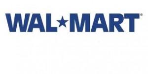 ofertas-de-impressoras-walmart