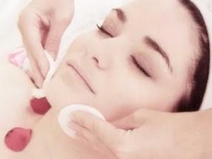 pele hidratada no inverno 300x225 Cuidados Com a Pele no Inverno
