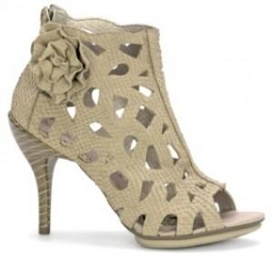 ramarim inverno 2011 botas calçados 2 300x283 Ramarim Inverno 2011, Botas, Calçados