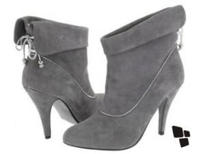 ramarim inverno 2011 botas calçados 300x225 Ramarim Inverno 2011, Botas, Calçados