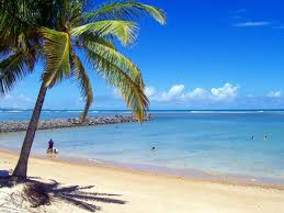 viagens-para-ilhas-brasileiras