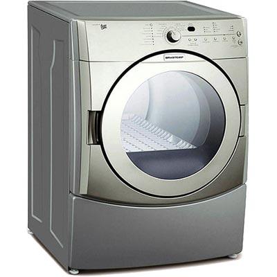 M quina secadora de roupas pre os mundodastribos todas for Maquina de segar