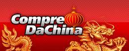 Compre da China Celulares, Preços