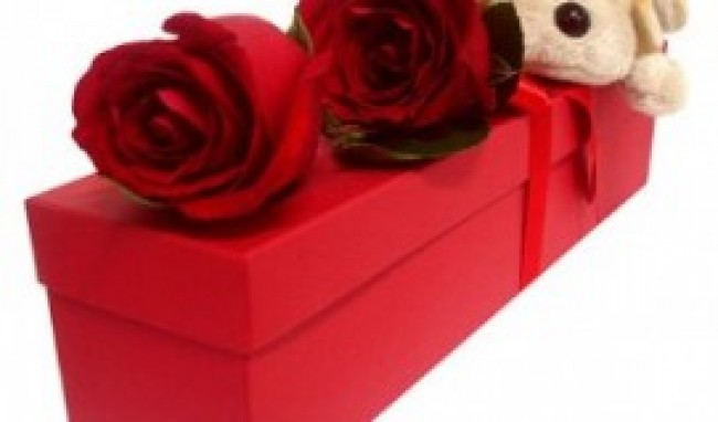 Dicas de presentes para namorado de aniversario