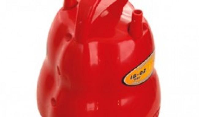 Infladores para balões preços