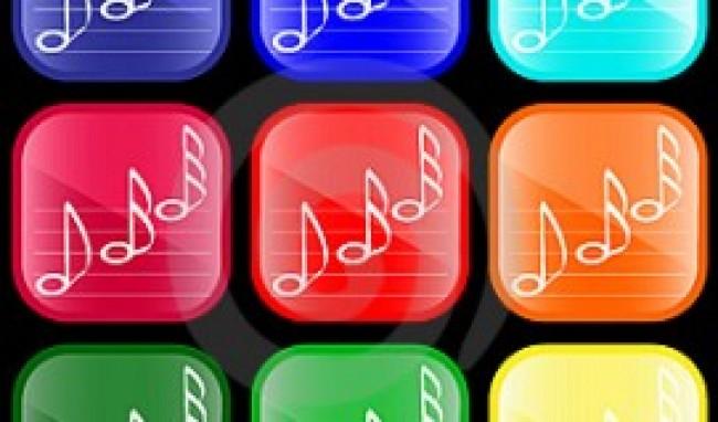 Melhores músicas para se aprender inglês