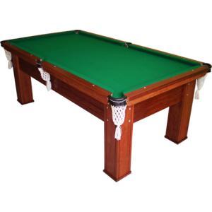 Mesas de bilhar mesa de snooker, mesa de sinuca