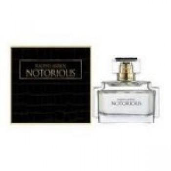 Ralph Lauren perfume feminino