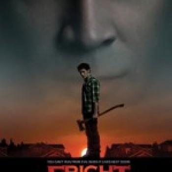 Filme que serão lançados em 07 de outubro de 2011 A-hora-do-espanto-poster