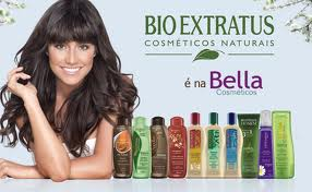 bio-extratus-cosméticos