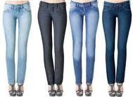 calça-justa-feminina-modelos-onde-comprar