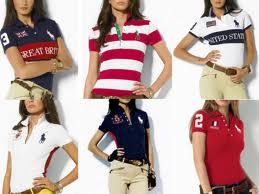 a36db78f53683 Camisas Pólo Play Feminina Preços