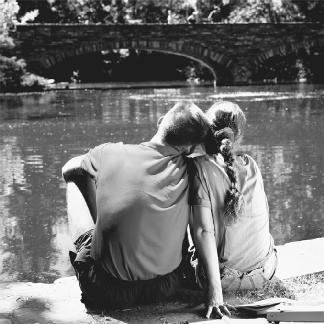 casal de namorados Curiosidades Sobre o Dia Dos Namorados