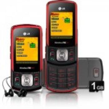 celular-do-panico-lojas-americanas