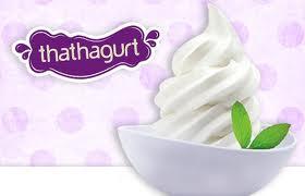 como-abir-uma-franquia-thathagurt