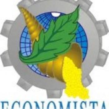 curso-de-economia-usp