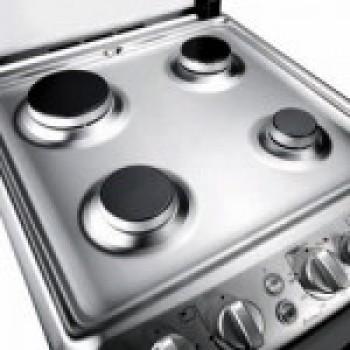 eletrodomésticos-mabe-brasil